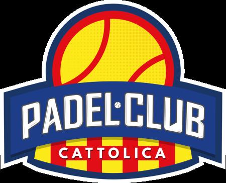 Padel Club Cattolica