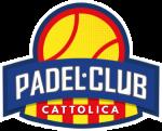 logo Padel Club Cattolica_thumbnail